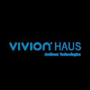 Vivion Haus