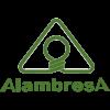 Alambresa