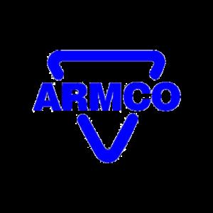 Armco